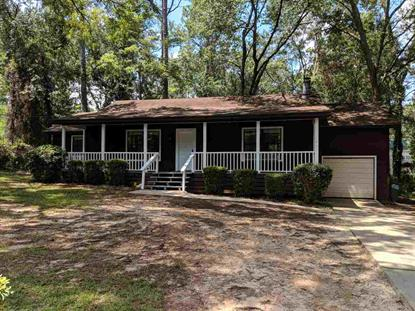 3236 Black Gold , Tallahassee, FL