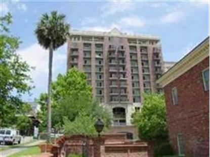215 W College Avenue  Unit 703  Tallahassee, FL MLS# 296987