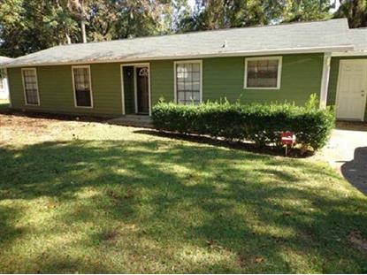 3717 Mundon Way  Tallahassee, FL MLS# 297272