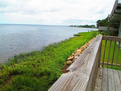 63 West Point  Crawfordville, FL MLS# 297804