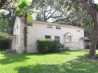 253 Lovelace  Tallahassee, FL MLS# 297830