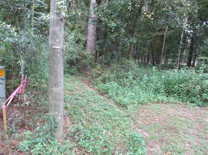 lot 15 Ridge  Monticello, FL MLS# 298116