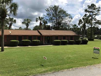3136 Club  Marianna, FL MLS# 298573