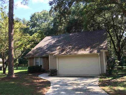 3413 Native Dancers  Tallahassee, FL MLS# 298767