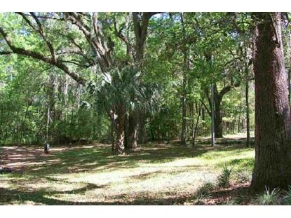 945 Ridge  Monticello, FL MLS# 299698