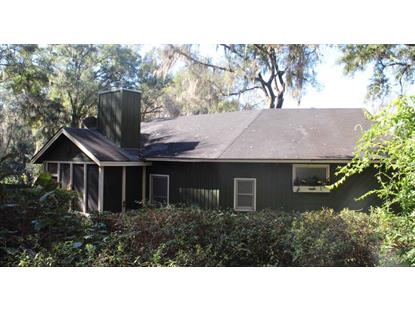 519 NW Kingsley  Jennings, FL MLS# 300411