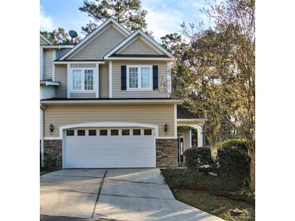 1645 CROSSPOINTE  Tallahassee, FL MLS# 300840