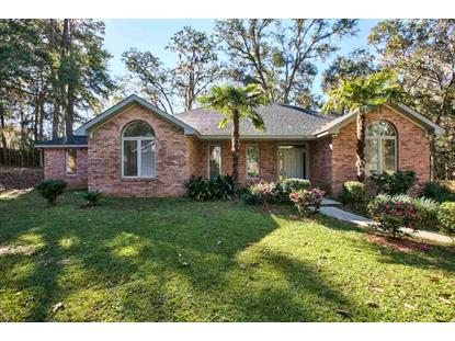 5327 Pembridge  Tallahassee, FL MLS# 300910