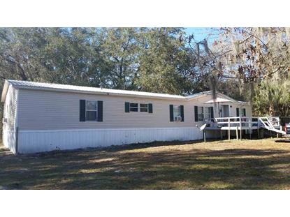 10114 Puckett  Perry, FL MLS# 301488