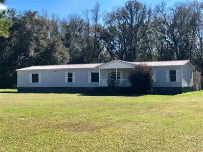 Address not provided Perry, FL MLS# 301509