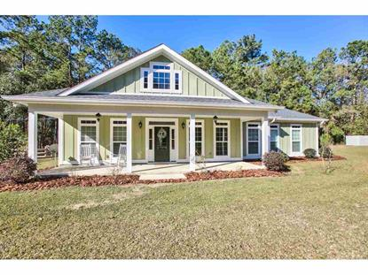 Address not provided Monticello, FL MLS# 301513