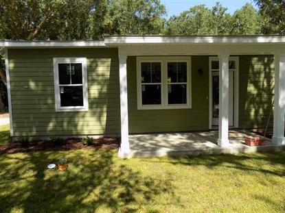 2440 Owls Head  Tallahassee, FL MLS# 301563