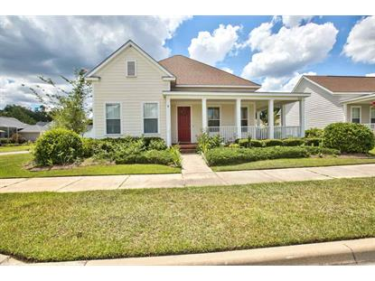 4116 Raleigh Way  Tallahassee, FL MLS# 301716