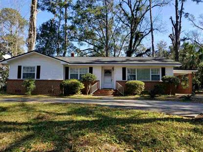 2117 Monticello  Tallahassee, FL MLS# 301775