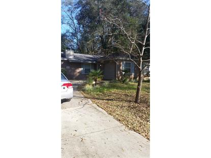 3205 Wood Hill  Tallahassee, FL MLS# 301859