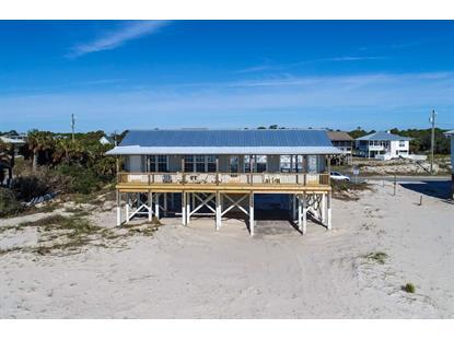 Eastpoint FL Real Estate for Sale : Weichert com