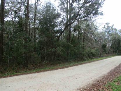 Lot 6 Ridge  Monticello, FL MLS# 303119