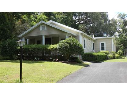 365 Holly  Monticello, FL MLS# 309629