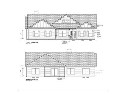 LOT 26 TRADITION WAY  Monticello, FL MLS# 315081