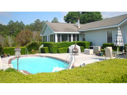 Address not provided Monticello, FL MLS# 316007