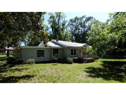 645 N Mulberry  Monticello, FL MLS# 316613