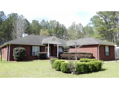 4235 N Jefferson  Monticello, FL MLS# 316802