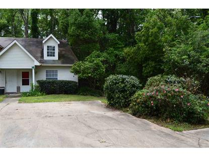301 Melrose  Monticello, FL MLS# 318022