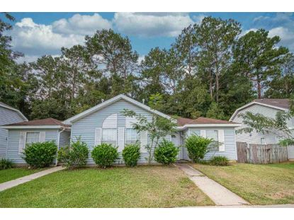3986 Remer  Tallahassee, FL MLS# 319076