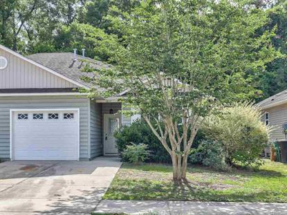 1017 Chase Creek  Tallahassee, FL MLS# 319118