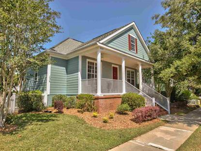 3839 OVERLOOK  Tallahassee, FL MLS# 319232