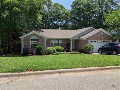 5857 Countryside  Tallahassee, FL MLS# 319242
