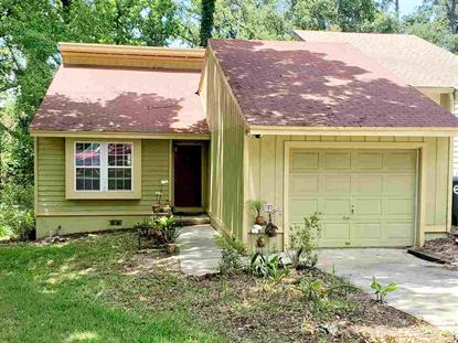 4965 EASY  Tallahassee, FL MLS# 319243