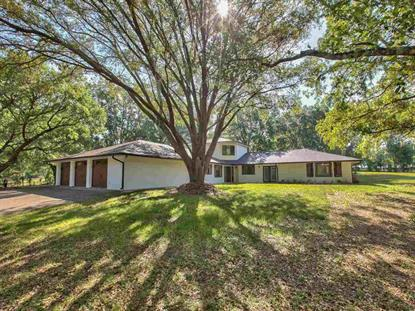 1479 Gamble  Monticello, FL MLS# 319816