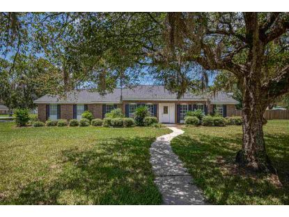 101 N Cheryl  Perry, FL MLS# 319952