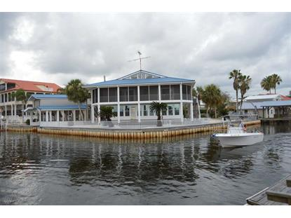78 King Fisher  Perry, FL MLS# 320024