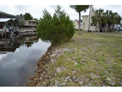 0 Cedar Island  Perry, FL MLS# 320025