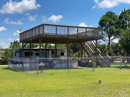 Address not provided Perry, FL MLS# 320382