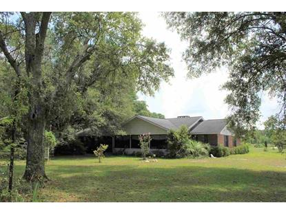 780 NE CR 255  Lee, FL MLS# 320770