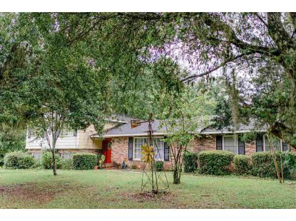4029 NE Dusty Miller  Madison, FL MLS# 320953