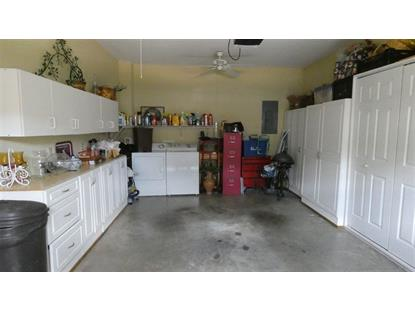 420 S Cherry  Monticello, FL MLS# 321084