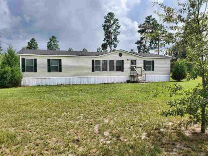 799 SE Benchmark  Lee, FL MLS# 321400