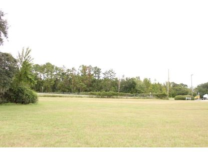 Vacant SW SR 14  Madison, FL MLS# 321623