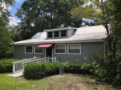 825 E Dogwood  Monticello, FL MLS# 321638