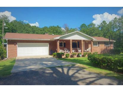 15 Jefferson Heights  Monticello, FL MLS# 321680