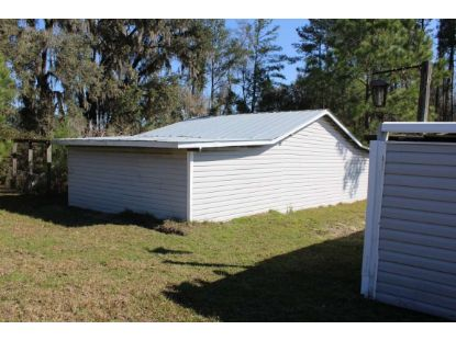 2106 NW CR 150  Greenville, FL MLS# 321792