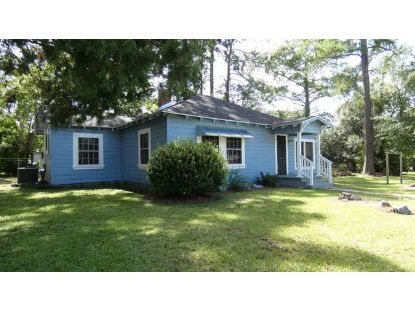 560 S Water  Monticello, FL MLS# 321931