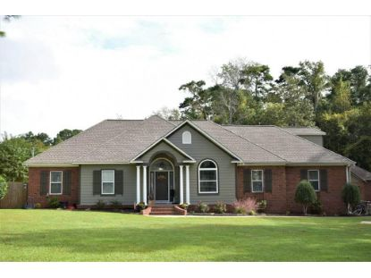 79 S Gate  Thomasville, GA MLS# 324547