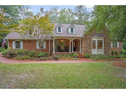 103 Margarets  Thomasville, GA MLS# 325040