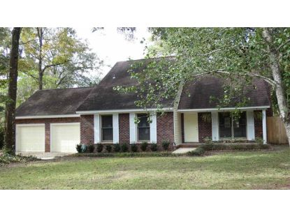 365 Holly  Monticello, FL MLS# 325140
