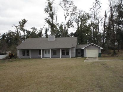 4708 The Oaks  Marianna, FL MLS# 327232